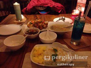 Foto - Makanan di Tjendana Bistro oleh meg mao