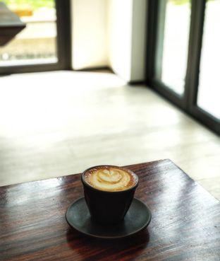 Foto 8 - Makanan di Titik Temu Coffee oleh Ika Nurhayati