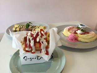 Foto review Sugar Bloom oleh Yohanacandra (@kulinerkapandiet) 7