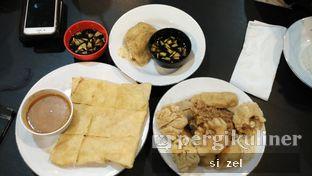 Foto - Makanan di Sari Sanjaya oleh Zelda Lupsita