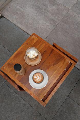 Foto 6 - Makanan di Titik Temu Coffee oleh thehandsofcuisine