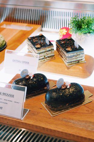 Foto 5 - Makanan di Vallee Neuf Patisserie oleh Indra Mulia