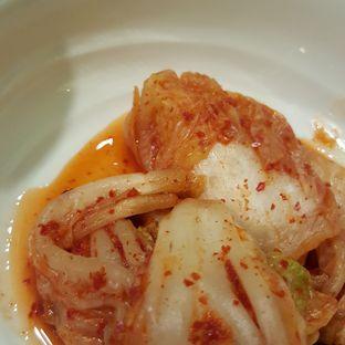 Foto 5 - Makanan di Born Ga oleh Devina Andreas