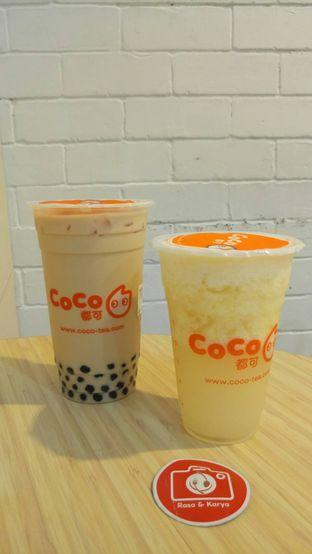 Foto 8 - Makanan di Coco oleh yudistira ishak abrar