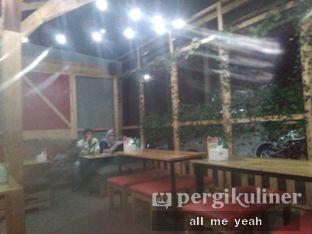 Foto 2 - Interior di Kandang Ayam oleh Gregorius Bayu Aji Wibisono