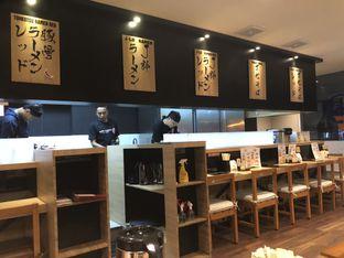 Foto 5 - Interior di Fujiyama Go Go oleh Oswin Liandow