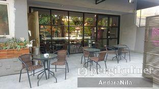 Foto review Oh Gelato & Cafe oleh AndaraNila  3
