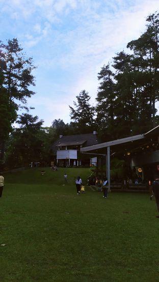 Foto 2 - Eksterior di Foresta Coffee - Nara Park oleh Nabila Nurul Aini