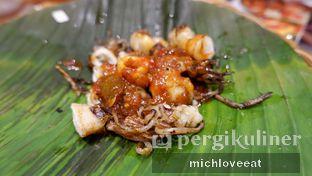 Foto 12 - Makanan di Live Seafood Cabe Ijo oleh Mich Love Eat