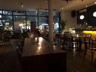 Foto 5 - Interior di P&B Coffeeshop oleh Budi Lee