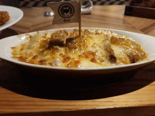 Foto 1 - Makanan di Zenbu oleh Amik Agisti