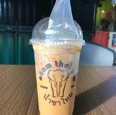 Foto di Naam Thai Tea