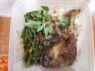 Foto 2 - Makanan di Gioi Asian Bistro & Lounge oleh Alvin Johanes