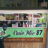 Foto di Cwie Mie 87