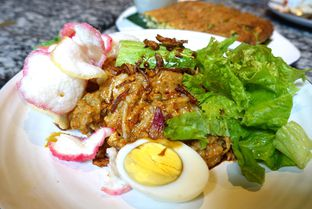 Foto 4 - Makanan di Kayu - Kayu Restaurant oleh inggie @makandll