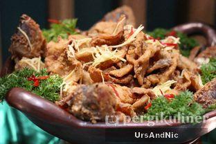 Foto 3 - Makanan di Straits oleh UrsAndNic