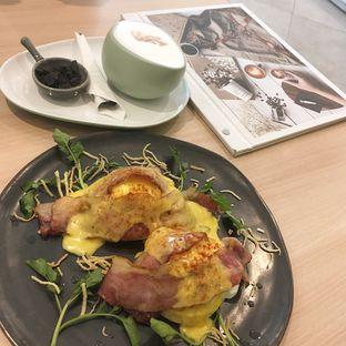 Foto 1 - Makanan di Hardware Lane oleh Vina @Ravient88