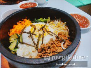 Foto review Donwoori Suki oleh Han Fauziyah 3