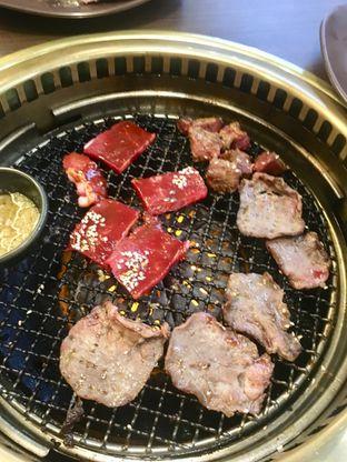 Foto 33 - Makanan di Shaburi & Kintan Buffet oleh Prido ZH