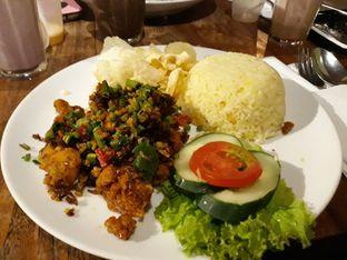 Foto 6 - Makanan di Casadina Kitchen & Bakery oleh Maissy  (@cici.adek.kuliner)