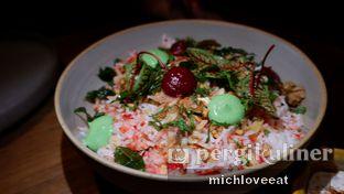 Foto 20 - Makanan di Gunpowder Kitchen & Bar oleh Mich Love Eat