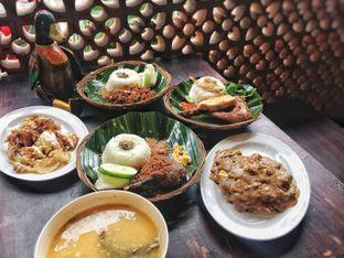 Foto 1 - Makanan di Bebek Malio oleh Astrid Huang | @biteandbrew
