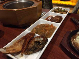Foto 2 - Makanan di KOBESHI by Shabu - Shabu House oleh Marsha Sehan