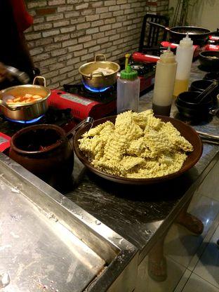 Foto review Kimchi Grandma oleh Chyntia Caroline 6