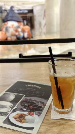 Foto 1 - Makanan di Liberica Coffee oleh Jessika Natalia