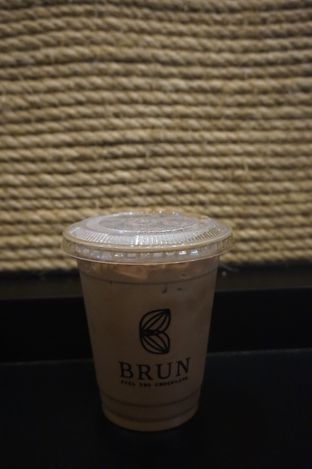 Foto 5 - Makanan di BRUN Premium Chocolate oleh yudistira ishak abrar