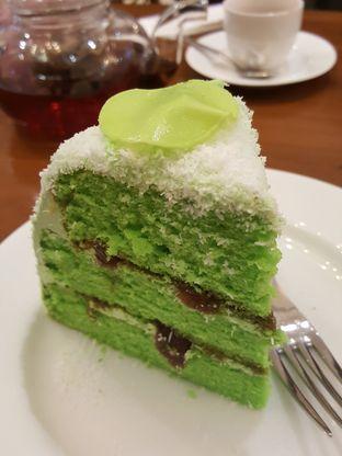 Foto 4 - Makanan di Ala Ritus oleh Stallone Tjia (@Stallonation)
