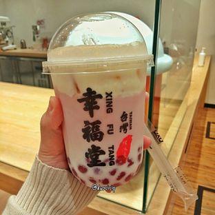Foto review Xing Fu Tang oleh duocicip  1