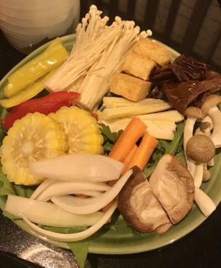 Foto 12 - Makanan di Momo Paradise oleh Andrika Nadia