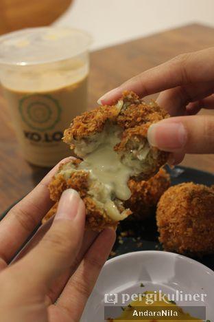 Foto 4 - Makanan di KOLO Kopi Lokal oleh AndaraNila