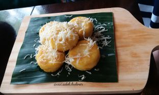 Foto 6 - Makanan di Kitiran Resto & Cafe oleh Jenny (@cici.adek.kuliner)