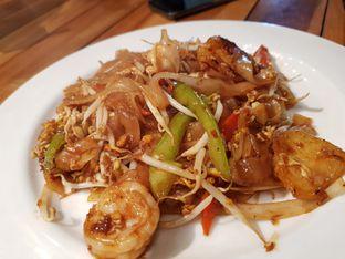Foto 2 - Makanan di Happy Day oleh Siti Hiroshi