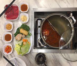 Foto 14 - Makanan di Red Suki oleh yudistira ishak abrar