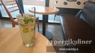 Foto 7 - Makanan di Kepo Cafe & Resto oleh Mira widya