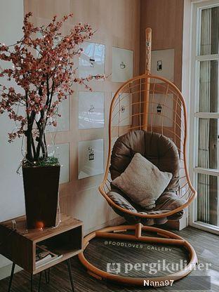 Foto 21 - Interior di TYFEL COFFEE oleh Nana (IG: @foodlover_gallery)