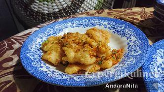 Foto Makanan di Lele Kenken