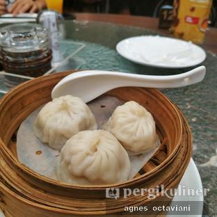 Foto 2 - Makanan(Siew Long Bao) di The Duck King oleh Agnes Octaviani