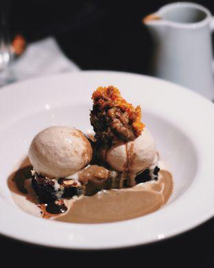 Foto 6 - Makanan di Gia Restaurant & Bar oleh Yohanes Cahya