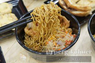 Foto 8 - Makanan di Chipichip oleh Oppa Kuliner (@oppakuliner)