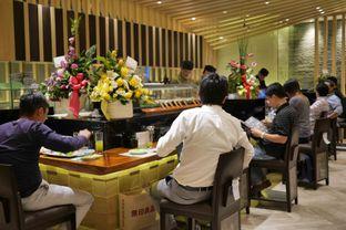 Foto review Itacho Sushi oleh Maria Irene 3