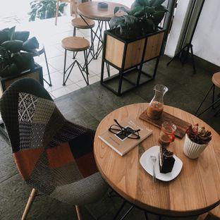 Foto 2 - Makanan di Coffeeright oleh Della Ayu
