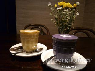 Foto 2 - Makanan di Dailydose Coffee & Eatery oleh Shanaz  Safira