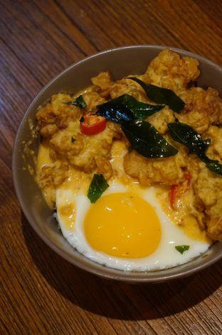 Foto 13 - Makanan di The People's Cafe oleh yudistira ishak abrar