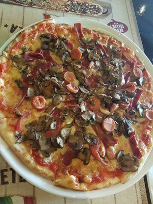 Foto review Pisa Kafe oleh Pjy1234 T 1