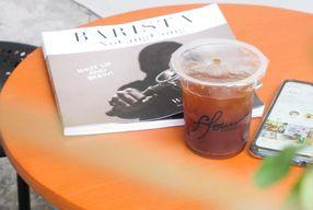 Foto Floww Coffee
