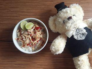Foto 2 - Makanan di Bear & Co oleh @stelmaris